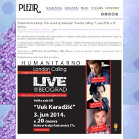 screencapture-plezirmagazin-net