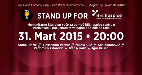 Stand-Up-for-BELhospice_FB